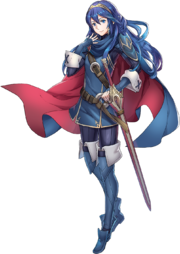 Lucina FE Heroes.png