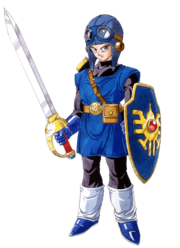 Héroe (Dragon Quest II).png