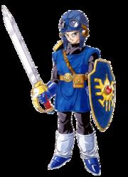 Héroe (Dragon Quest II).png