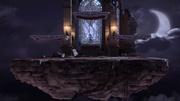 Castillo de Drácula (Versión Campo de batalla) SSBU.jpg
