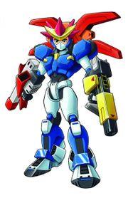 Ray MK III Custom Robo Arena.jpg