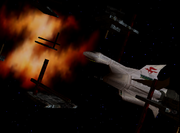 Great Fox en Sector Z Star Fox 64.png