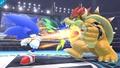 Sonic y Bowser en SSB4(Wii U).jpeg