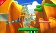 Super Mario 3D Land SSB4 (3DS) (2).jpg