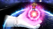Desafío 123 SSB4 (Wii U).png