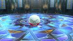 Electrode SSB4 (Wii U).png