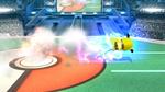 Cabezazo Eléctrico SSB4 (Wii U).png