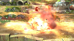 Pikmin explosivos SSB4 (Wii U).png
