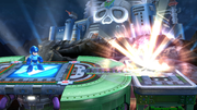 Hiperbomba (3) SSB4 (Wii U).png