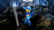 Beat SSB4 (Wii U).png