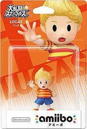Embalaje del amiibo de Lucas (Japón).jpg