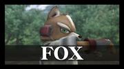Fox (ESE) SSBB.png