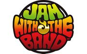 Jam with the Band Logo.jpg