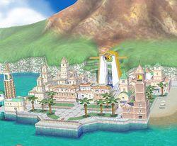 Ciudad Delfino SSBB.jpg