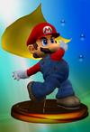 Trofeo de Mario (Smash 1).png
