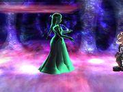Clon Subespacial Zelda SSBB.jpg