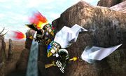 Kotake y Koume en el Valle Gerudo SSB4 (3DS).jpg