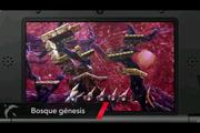 Bosque Genesis tras la explosion SSB4 (3DS).png