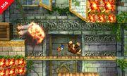 Ascenso en la Smashventura SSB4 (3DS).jpg