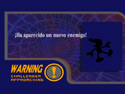 Pantalla de desbloqueo Mr. Game & Watch SSBM.png