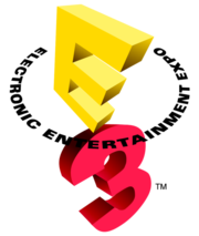 Electronic Entertainment Expo logo.png