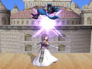 Lanzamiento superior Zelda SSBB.jpg