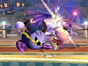 Golpiza Meta Knight SSBB.jpg