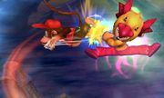 Estrella Fugaz (5) SSB4 (3DS).JPG