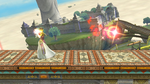 Explosión de Din (1) SSB4 (Wii U).png