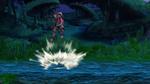 Ataque en caída (1) SSB4 (Wii U).png