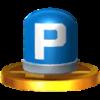 Trofeo de Interruptor P SSB4 (3DS).png