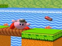 Copia Doctor Mario de Kirby (2) SSBM.png