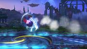Asalto aéreo (2) SSB4 (Wii U).png