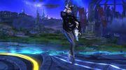Burla 1 (1) Bayonetta SSB Wii U.jpg