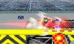 Patada furiosa SSB4 (3DS).JPG
