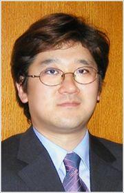 Choi Han.jpg