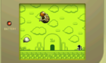 Desafío 101 SSB4 (3DS).png