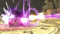 Bayonetta-Kirby 2 SSBU.jpg