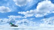 Mar de nubes de Alrest XC2.png