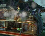 Mansion de Luigi SSBB (3).jpg