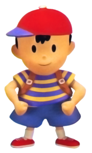 Ness Mother 2.png