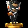 Trofeo de Wonder-Black SSB4 (Wii U).png