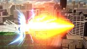 Superrayo Difuso (3) SSB4 (Wii U).png
