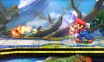 Bola de fuego rápida SSB4 (3DS).png