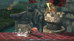 Impulso Éter (1) SSB4 (Wii U).png