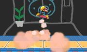 Tufo florido SSB4 (3DS).JPG