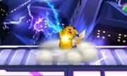 Electrochoque SSB4 (3DS).JPG