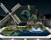 Estadio Pokémon (Tipo Agua) SSBB.jpg