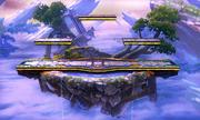 Campo de batalla SSB4 (3DS) (1).png