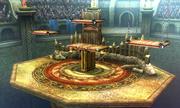 Coliseo de Regna Ferox SSB4 (3DS).png